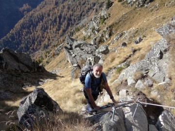 2019-10-27-monte-Zeledria-e-6-laghi-162