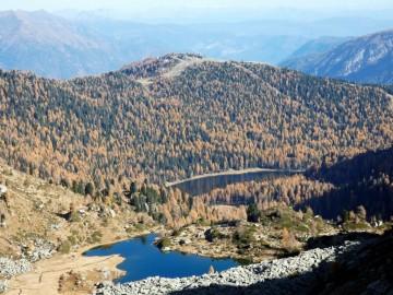 2019-10-27-monte-Zeledria-e-6-laghi-170