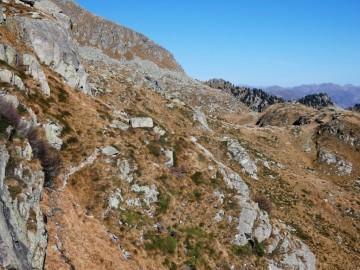 2019-10-27-monte-Zeledria-e-6-laghi-173
