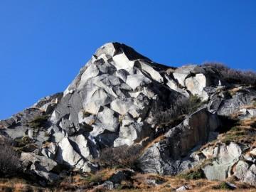 2019-10-27-monte-Zeledria-e-6-laghi-177