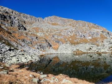 2019-10-27-monte-Zeledria-e-6-laghi-187