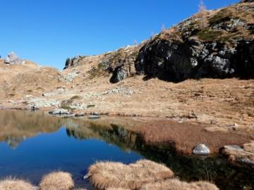 2019-10-27-monte-Zeledria-e-6-laghi-192