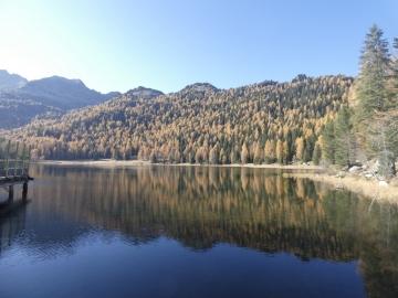 2019-10-27-monte-Zeledria-e-6-laghi-212