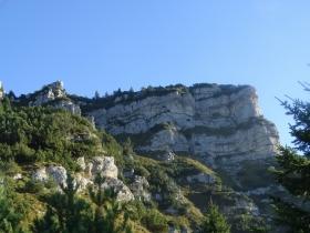 2018-09-09 cima Palon Roite (11)