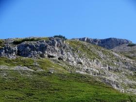 2018-09-09 cima Palon Roite (29)