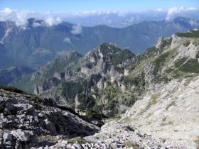 2018-09-09 cima Palon Roite (43a)