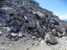 2018-09-09 cima Palon Roite (57)