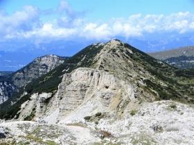 2018-09-09 cima Palon Roite (60)