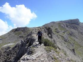 2018-09-09 cima Palon Roite (60b)