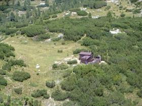 2018-09-09 cima Palon Roite (68)