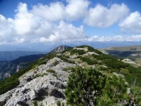 2018-09-09 cima Palon Roite (77)