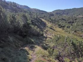 2018-09-09 cima Palon Roite (17c)
