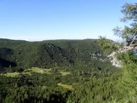 2018-09-09 cima Palon Roite (19)
