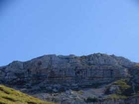 2018-09-09 cima Palon Roite (38)