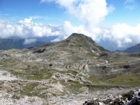 2018-09-09 cima Palon Roite (53a)