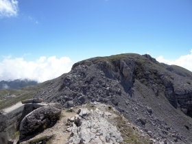2018-09-09 cima Palon Roite (58a)