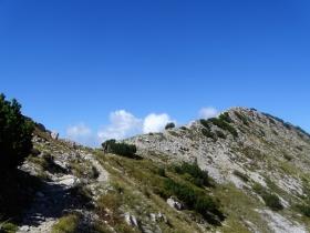 2018-09-09 cima Palon Roite (64)