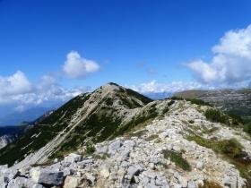2018-09-09 cima Palon Roite (67)