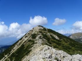 2018-09-09 cima Palon Roite (69)
