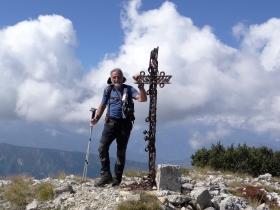 2018-09-09 cima Palon Roite (71a)