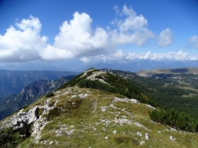 2018-09-09 cima Palon Roite (72)
