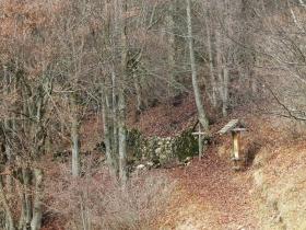 2018-11-25 passo Buole 045