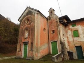 2018-11-25 passo Buole 068