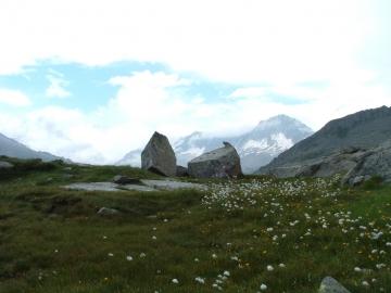 passo di Latola 07-ago-2004 (16).jpg