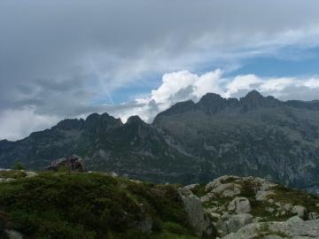 passo di Latola 07-ago-2004 (17).jpg