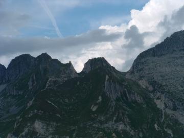 passo di Latola 07-ago-2004 (18).jpg