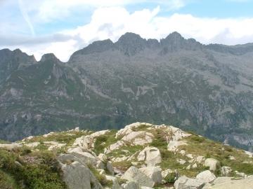 passo di Latola 07-ago-2004 (19).jpg