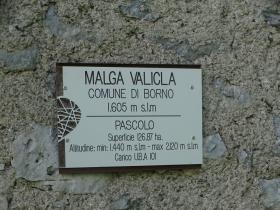2018-09-23 passo di Varicla (11)