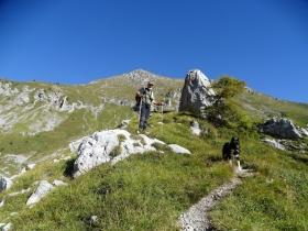 2018-09-23 passo di Varicla (19)