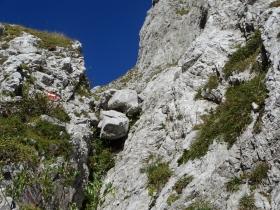 2018-09-23 passo di Varicla (43)