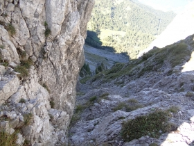 2018-09-23 passo di Varicla (50)