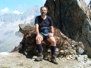 Breguzzo 20-lug-2003.jpg