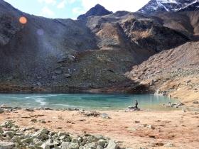 2017-11-01 lago Calosso e passo Verva 041