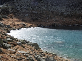2017-11-01 lago Calosso e passo Verva 042