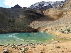 2017-11-01 lago Calosso e passo Verva 043