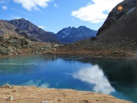 2017-11-01 lago Calosso e passo Verva 053