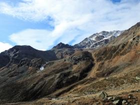 2017-11-01 lago Calosso e passo Verva 024