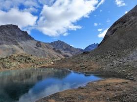 2017-11-01 lago Calosso e passo Verva 049