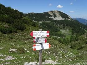 2018-06-27 Dente Austriaco (202)