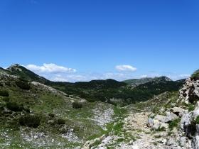 2018-06-27 Dente Austriaco (200)