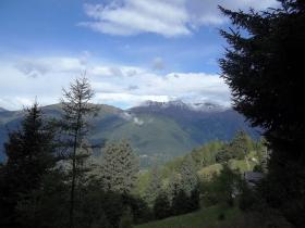 2017-09-24 cima Salì Piana dei Morei (11)