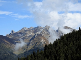 2017-09-24 cima Salì Piana dei Morei (13)
