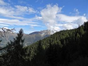2017-09-24 cima Salì Piana dei Morei (14)