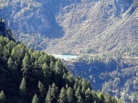 2017-09-24 cima Salì Piana dei Morei (19)