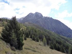 2017-09-24 cima Salì Piana dei Morei (21)