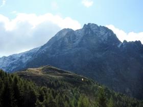 2017-09-24 cima Salì Piana dei Morei (22)
